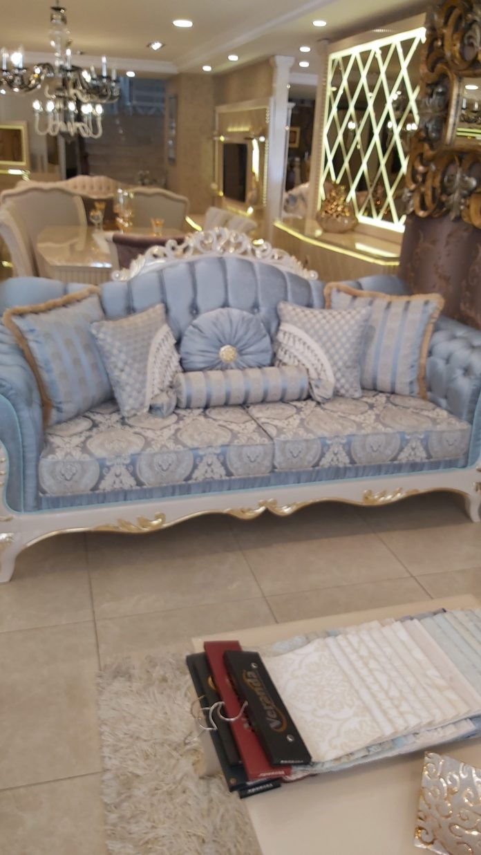 TurkishFurniture,TurkishFurnitureforsale
