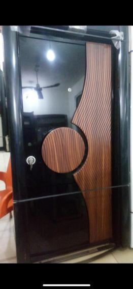 FOR SALE- Security Doors and Bulletproof doors from Turkey, Israel, Italy & USA