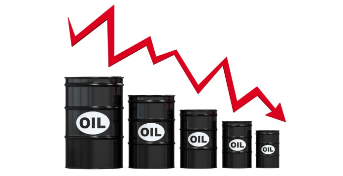 Nigerian Crude Oil, poverty in Nigeria, Senators Salary, Salary of Nigerian Senators, coronavirus, covid-19