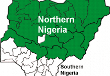 Nigeria_North_And_South