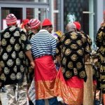 Some Custom & Tradition in Igboland should be abolished