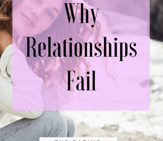 top 5 reasons why marriages fail in Nigeria