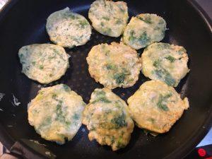 ゆーママの簡単!冷凍作りおき,料理,レシピ