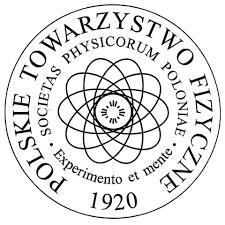 Logo PTF