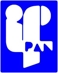 ifpan logo