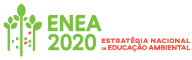 Logo-ENEA-CMYK-Horz