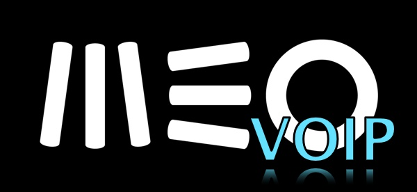 VOIP Meo