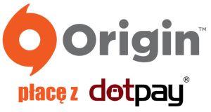 Origin dotpay
