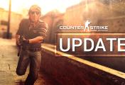 Aktualizacja CS:GO 23.04.2019 - Tryb d3d9ex wprowadzony na stałe