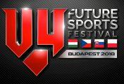 V4 Future Sports Festival: Nieudany rewanż x-kom