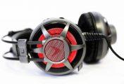 VARR OVH4060G - słuchawki dla graczy z dodatkami!