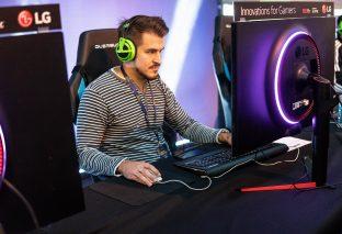 Drużyna izaka kończy Twitch Rivals: APEX Legends Challenge 2 na ósmym miejscu