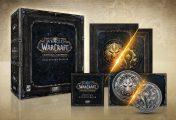 World of Warcraft: Battle for Azeroth - gotowi na premierę?