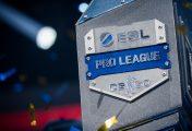 Montpellier gospodarzem finałów dziewiątego sezonu ESL Pro League!