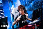 Renegades i ViCi Gaming triumfatorami regionalnych edycji IEM Beijing-Haidian 2020!