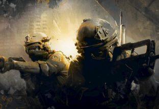 Counter Strike Global Offensive (CS:GO) - wszystkie informacje dla początkujących