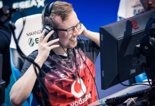 cs_summit: mousesports bez karriagana wygrywa turniej w Los Angeles!