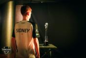 Sidney: Jesteśmy dobrze przygotowani[Wywiad]