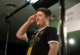 ZywOo najlepszym graczem świata w 2019 roku według HLTV