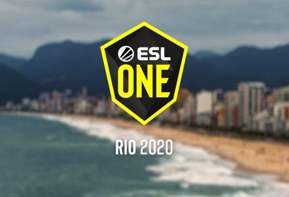 Zmiany w systemie brazylijskiego Majora. Aktualnie żadna drużyna nie jest pewna gry na turnieju!