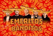 Emeritos Banditos z siódmą wygraną w lidze ESEA Open!