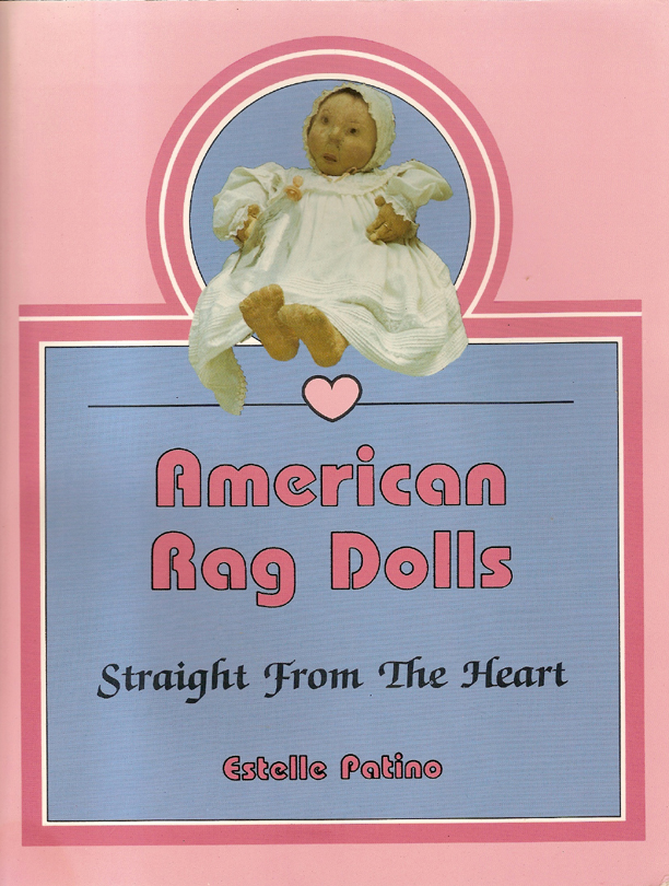doll-book-cover