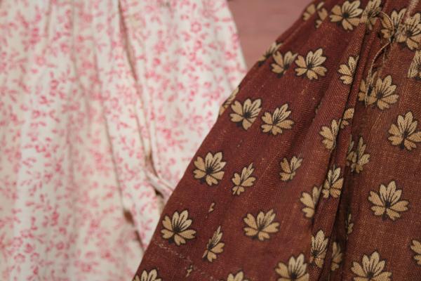 dress-fabric-close-up2