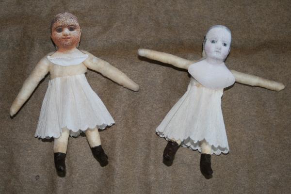 izzy-petticoats