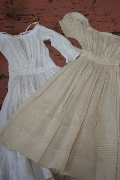 white-dresses-two1
