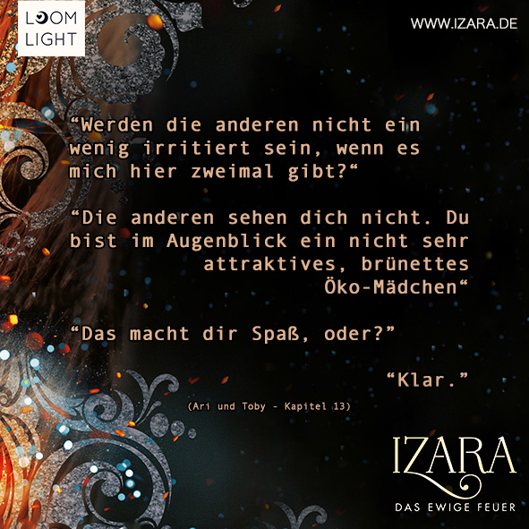 Izara_Zitate11