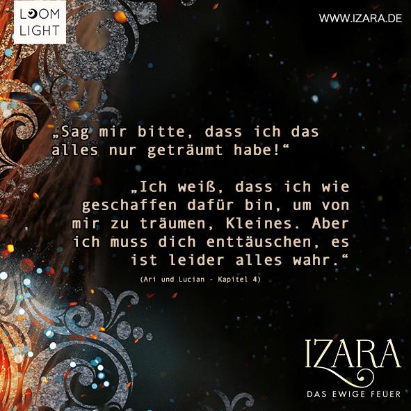 Izara_Zitate12