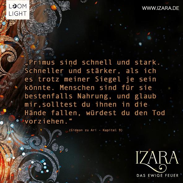 Izara_Zitate14