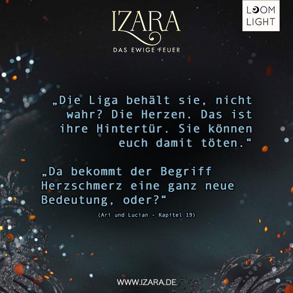 Izara_Zitate16