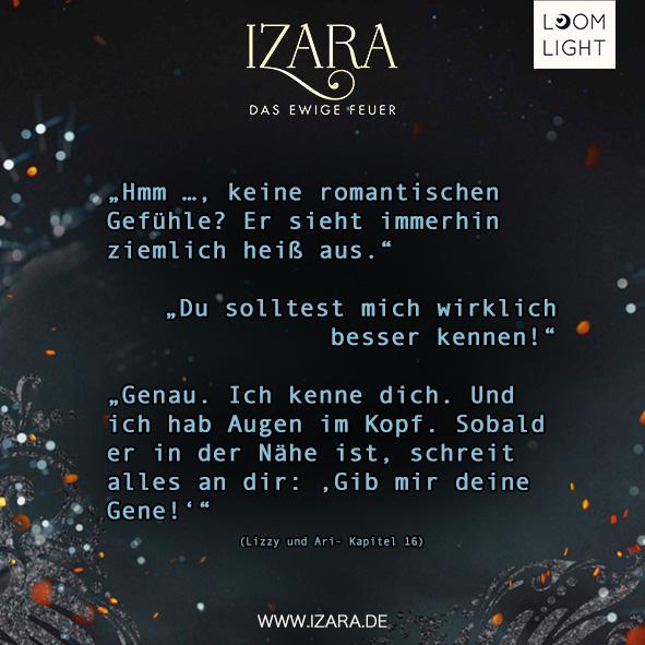 Izara_Zitate17