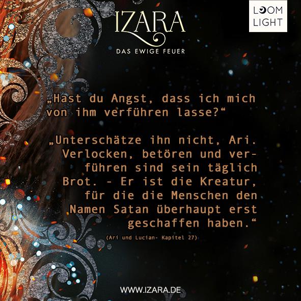 Izara_Zitate20