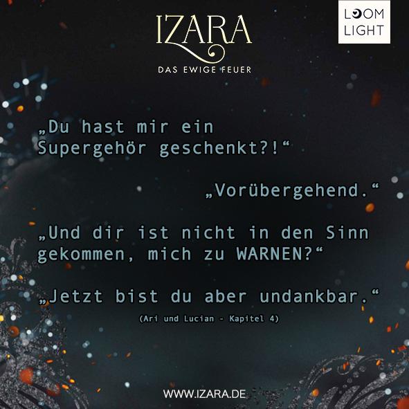 Izara_Zitate4