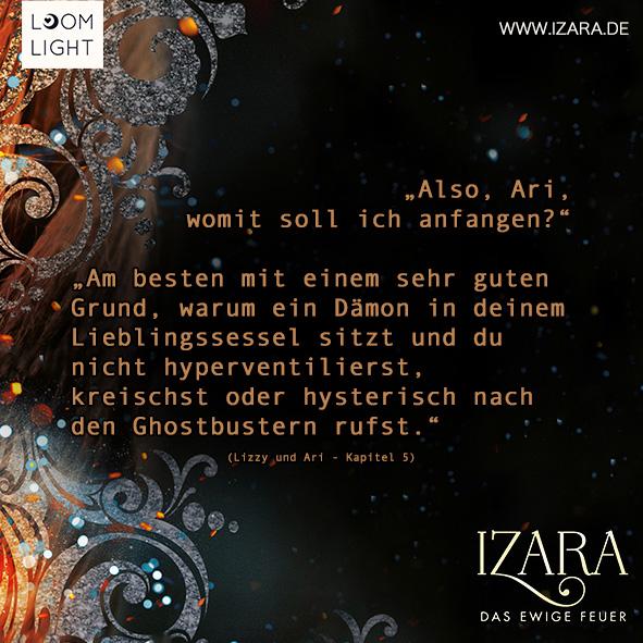 Izara_Zitate8