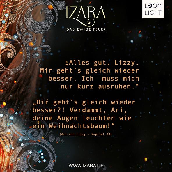 Izara_Zitate21