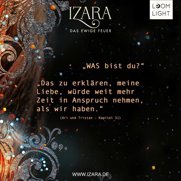 Izara_Zitate23