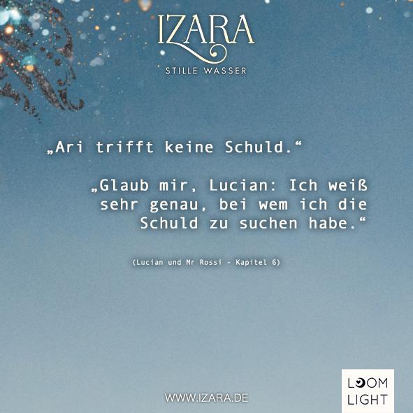 Izara2_Zitate14