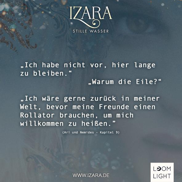 Izara2_Zitate15