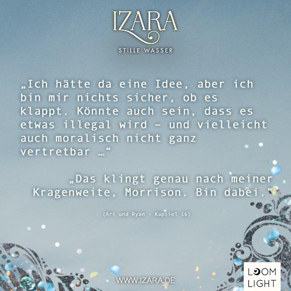 Izara2_Zitate7