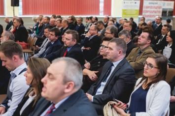 konferencja_29