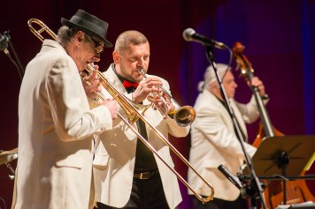 Wiosenny Koncert Boba Jazz Band038
