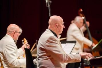 Wiosenny Koncert Boba Jazz Band039