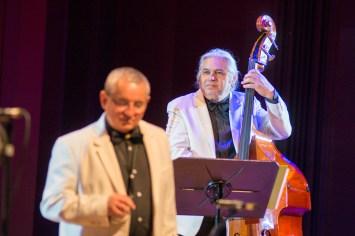 Wiosenny Koncert Boba Jazz Band042