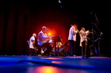 Wiosenny Koncert Boba Jazz Band079