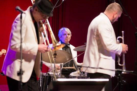 Wiosenny Koncert Boba Jazz Band086