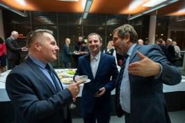 Noworoczne Spotkanie Przedsiębiorców 2019 069