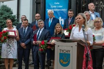 01.OIPH gala 2019 fot. Michał Janusiński oberiba.pl012